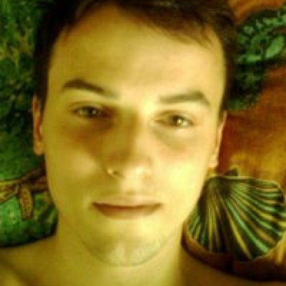 Profile picture of Tolik