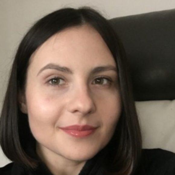 Profile picture of monika