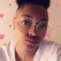 Profile picture of Trisha T. Grant