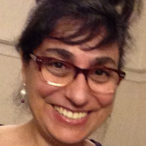Profile picture of Mira