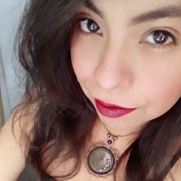 Profile picture of Geraldine Hdz