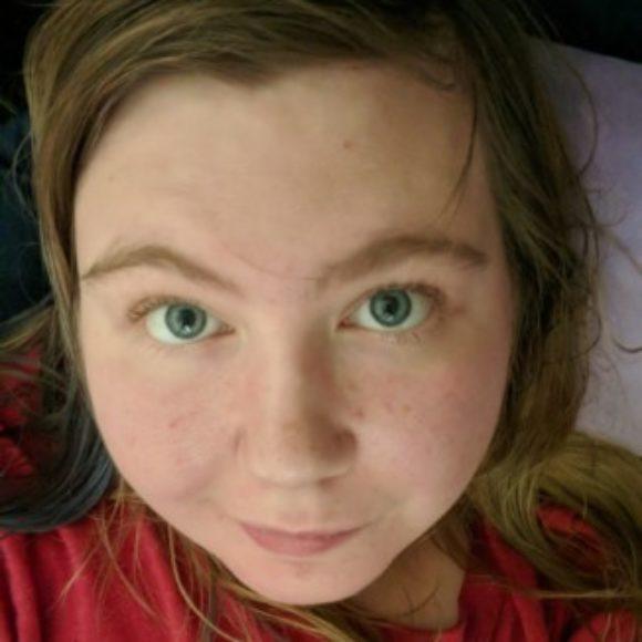 Profile picture of Casandra felty