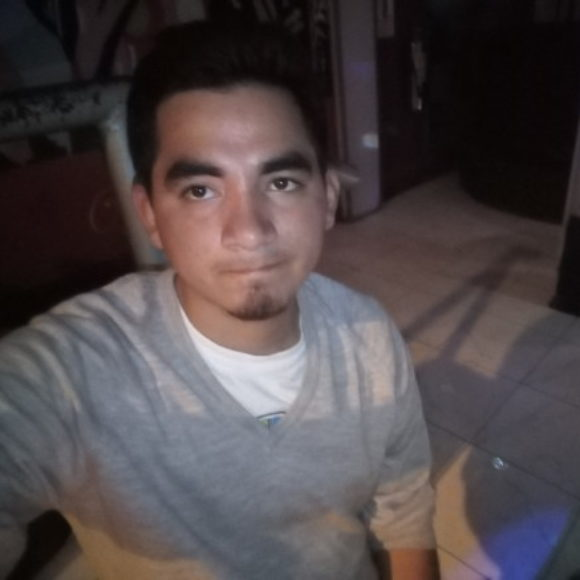 Profile picture of Jeff medina