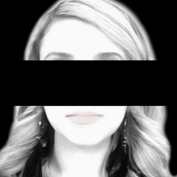 Profile picture of Mallory