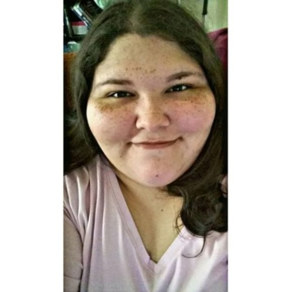 Profile picture of Brittney