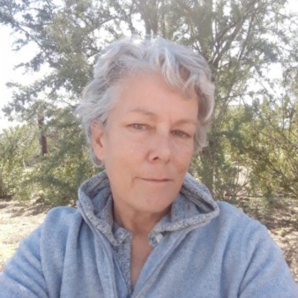 Profile picture of Allison