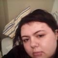 Profile picture of skype julia.roy93x