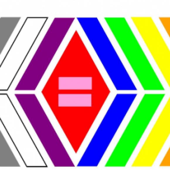 Group logo of Hays, KS Aces