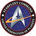 Group logo of Trekkies