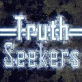 Group logo of Truth Seekers