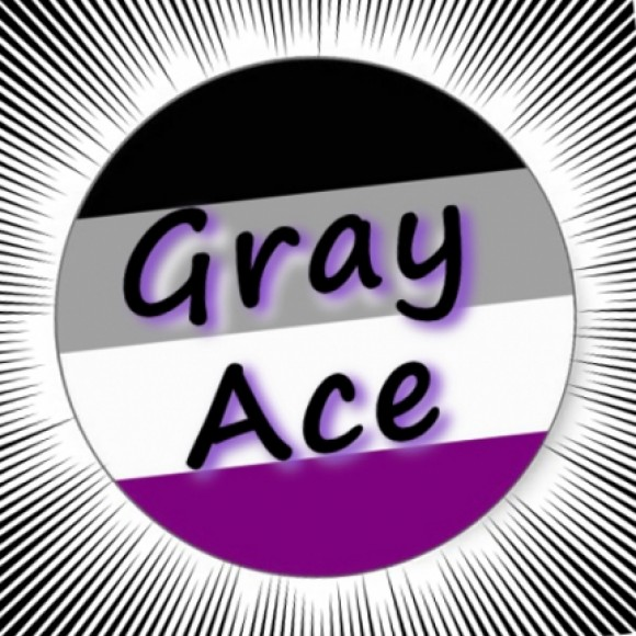 Group logo of Gray Aces
