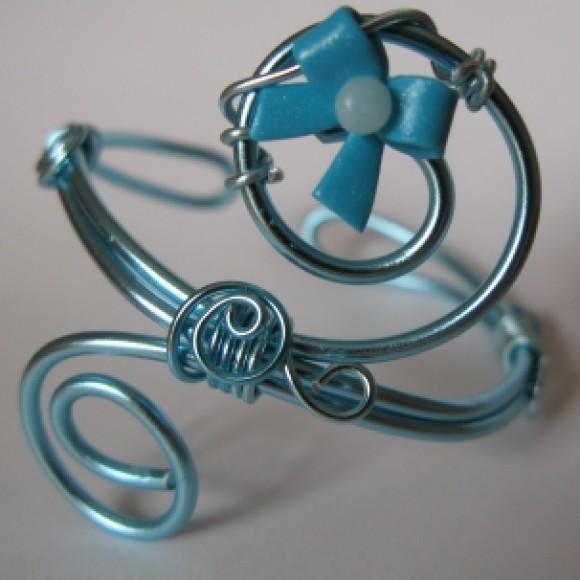 Group logo of fantasy jewell creators