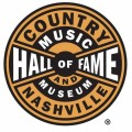Group logo of Country Music Fans