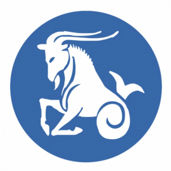 Group logo of Zodiac: Capricorn