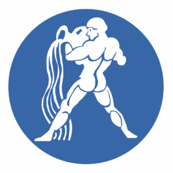 Group logo of Zodiac: Aquarius