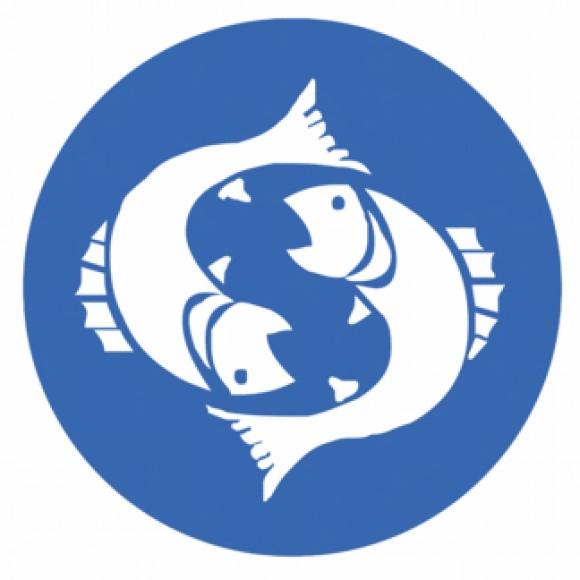 Group logo of Zodiac: Pisces