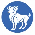 Group logo of Zodiac: Aries