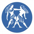 Group logo of Zodiac: Gemini