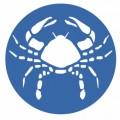 Group logo of Zodiac: Cancer