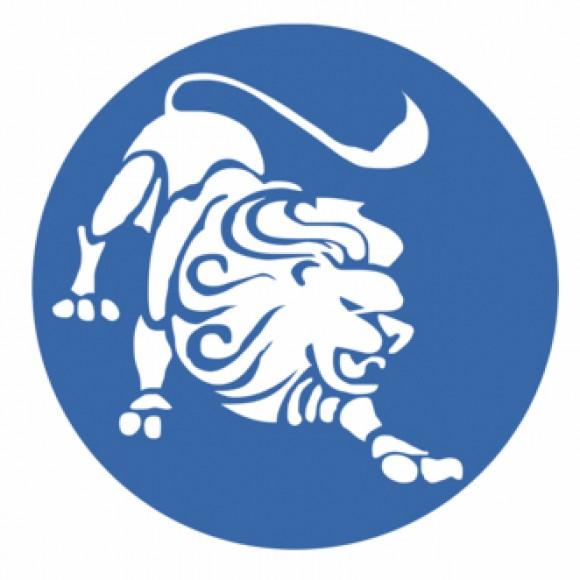 Group logo of Zodiac: Leo