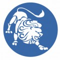 Group logo of Zodiac: Leo