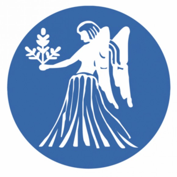 Group logo of Zodiac: Virgo