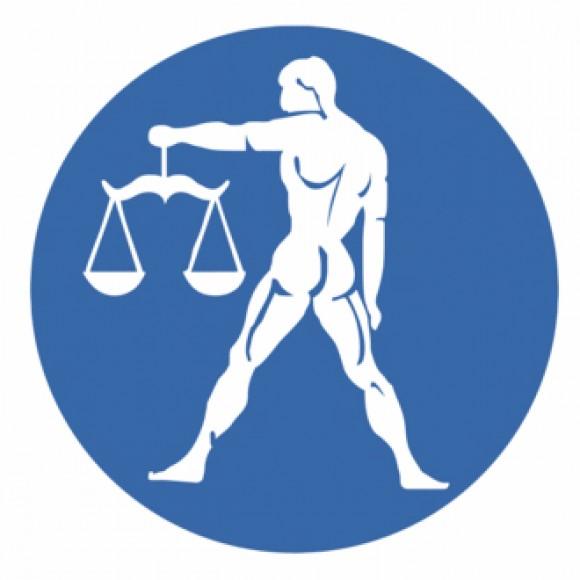 Group logo of Zodiac: Libra