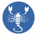 Group logo of Zodiac: Scorpio