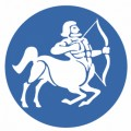 Group logo of Zodiac: Sagittarius