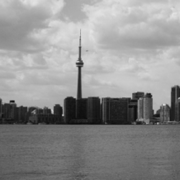 Group logo of Toronto