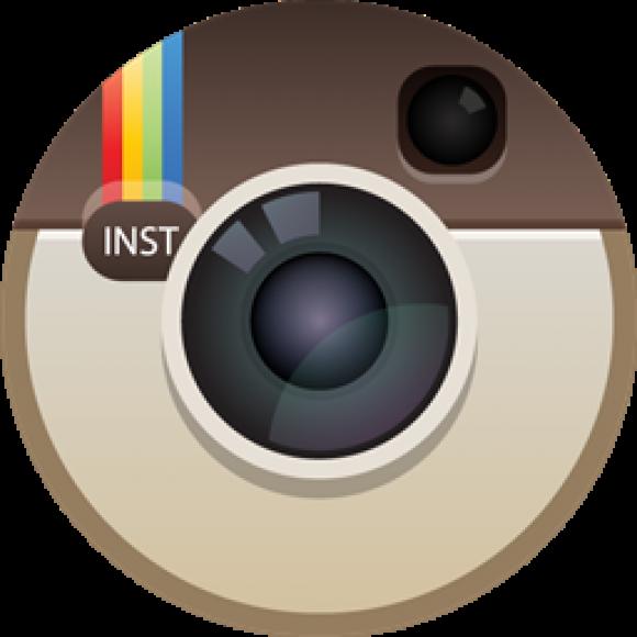 Group logo of Instagram