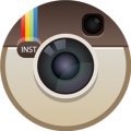 Group logo of Instagram