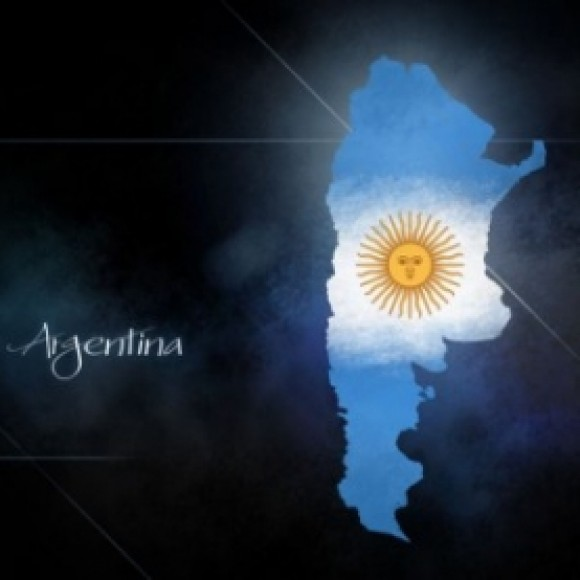 Group logo of you are Argentine? . enters