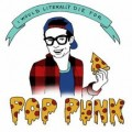 Group logo of Pop Punk