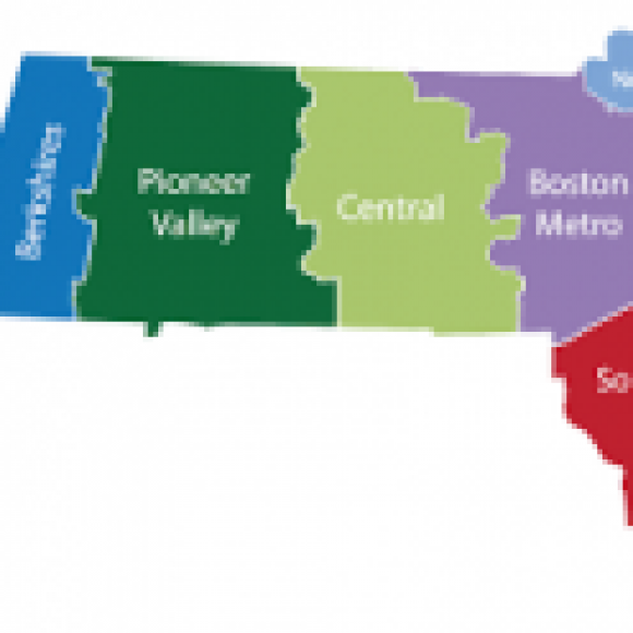 Group logo of Pioneer Valley of Massachusetts