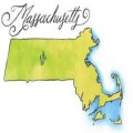 Group logo of Massachusetts Asexuals