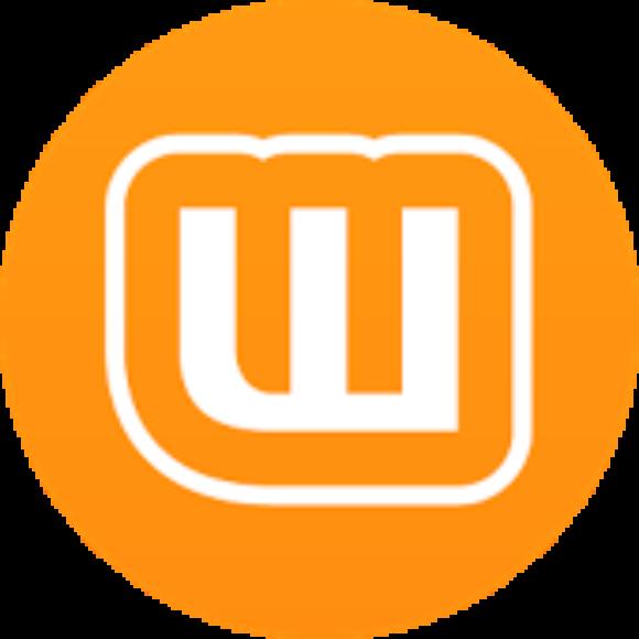 Výsledok vyhľadávania obrázkov pre dopyt wattpad logo