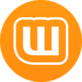 Group logo of Wattpad Writers/Readers