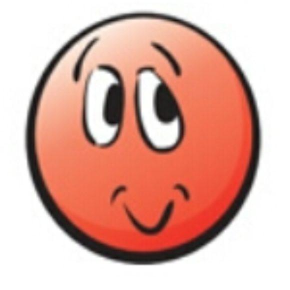 Group logo of Bad or good habits