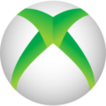 Group logo of XBOX Fans