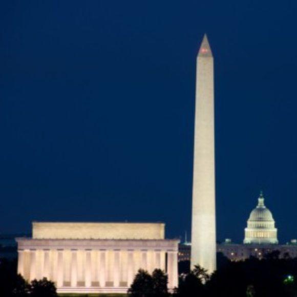 Group logo of Washington, DC Aces