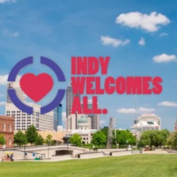 Group logo of Indy Aces