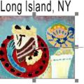Group logo of Long Island, New York, US