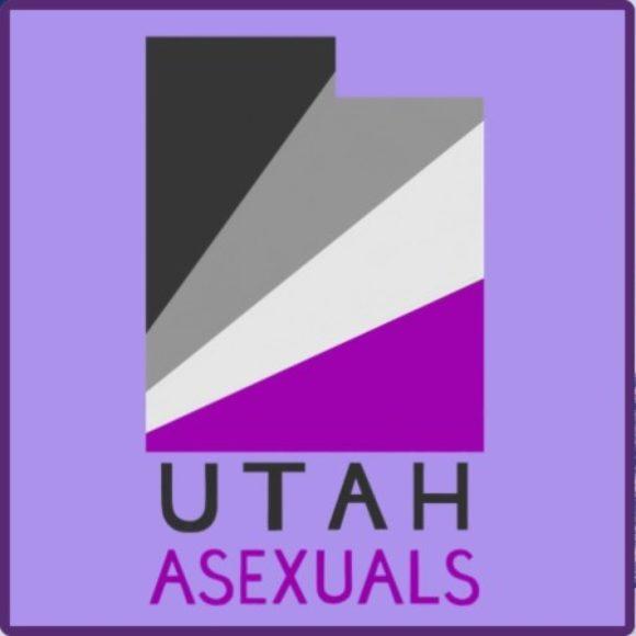 Group logo of Utah Asexuals