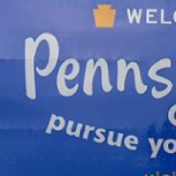 Group logo of Pennsylvania