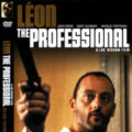 Group logo of Leon (The Professional)