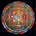 Group logo of Spiritual Enlightenment
