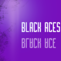 Group logo of Black Aces