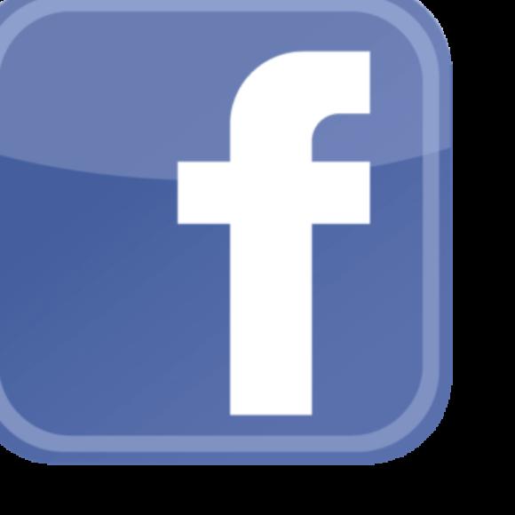 Group logo of Facebook