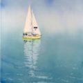 Group logo of Sailing & LiveAboard Lifestyle